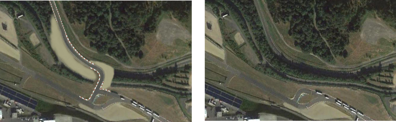 NurburgringM2c.jpg