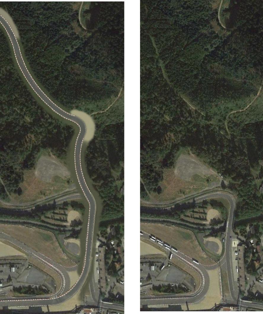 NurburgringM4c.jpg