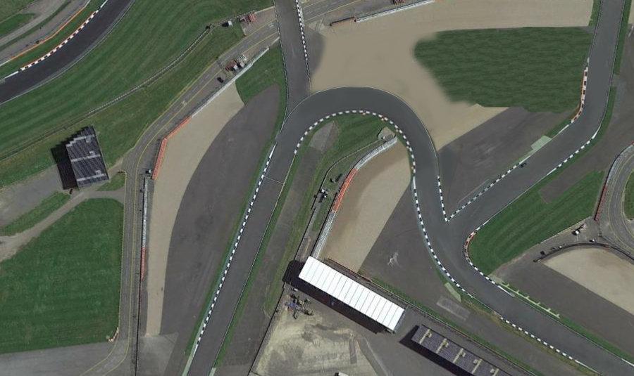 SilverstoneM1.jpg