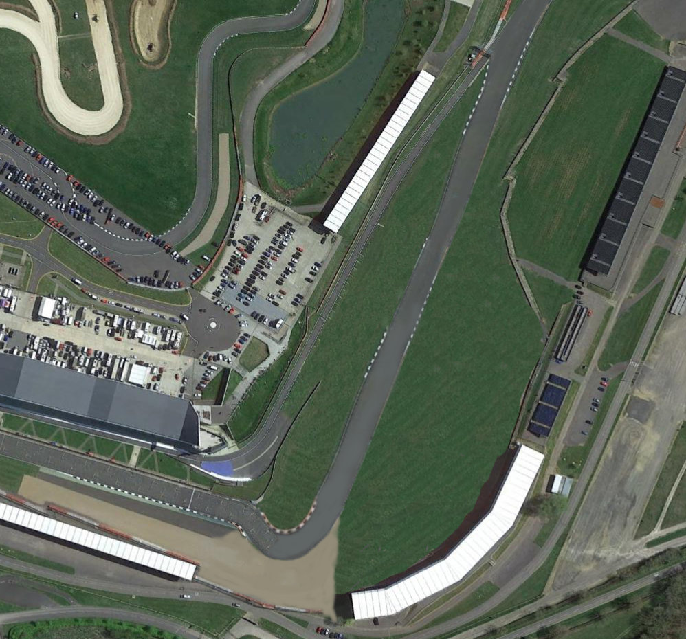 SilverstoneM3.jpg