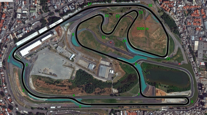 Interlagos2xrcn.jpg